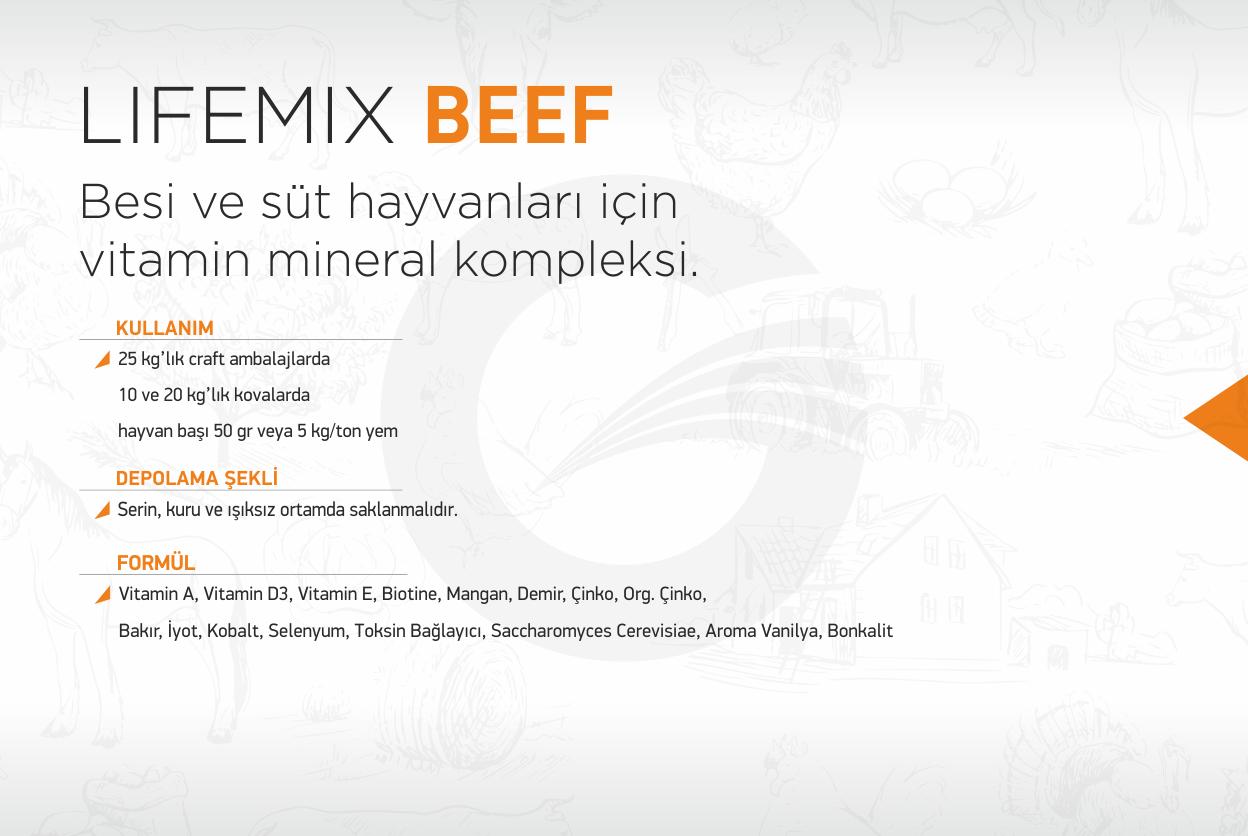lifemix-beef