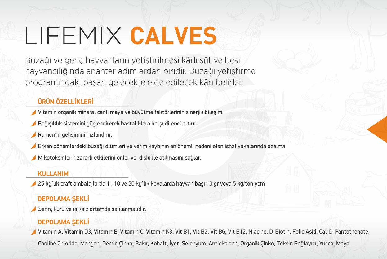 lifemix-calves