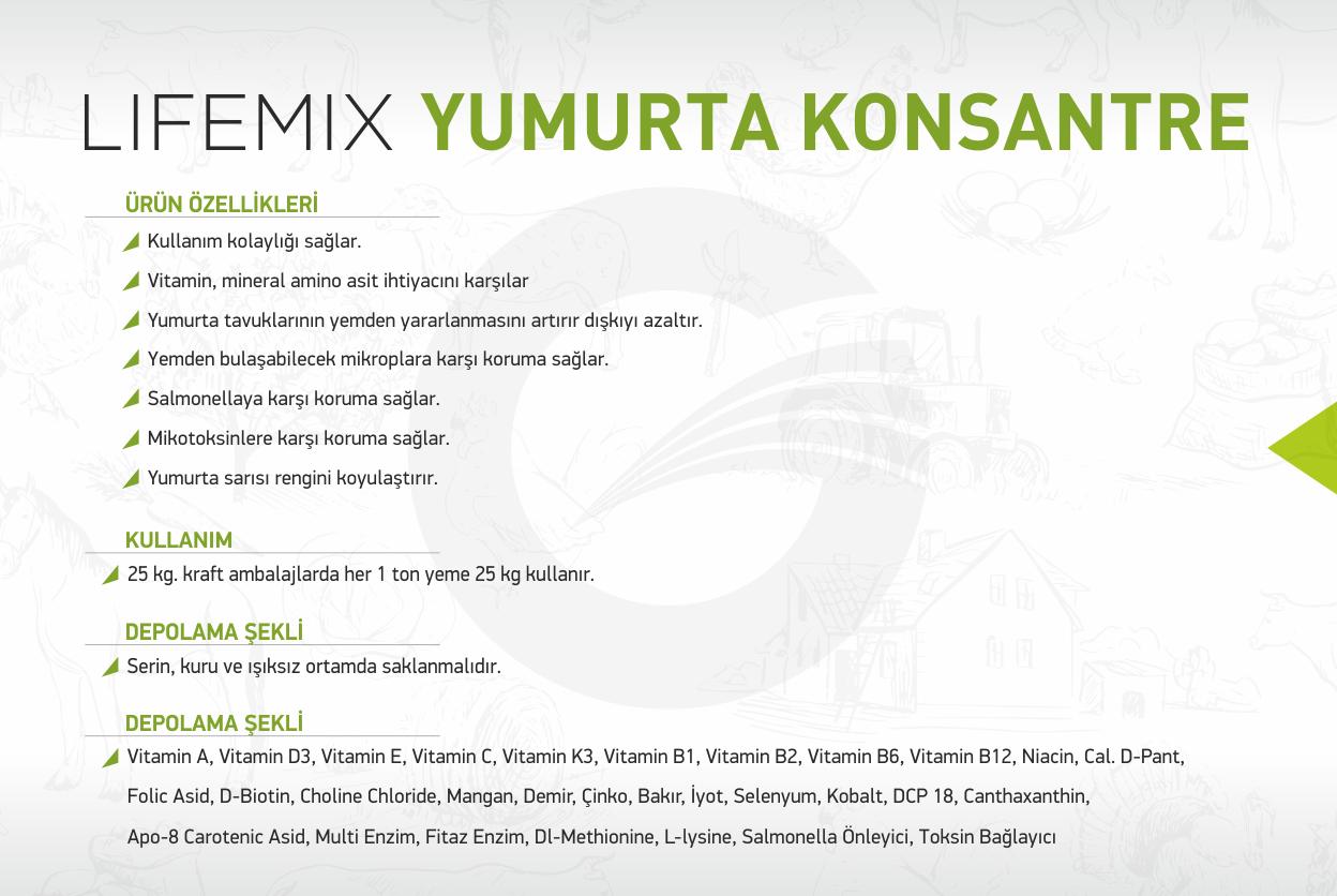 lifemix-yumurta-konsantre